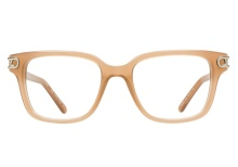 Chloe CE2663 248 Light Brown