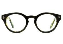 Derek Cardigan 7001 Night Vision