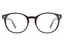 Joseph Marc 4031 Brown