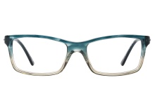 Lexington 4190 Lily 9112 Turquoise