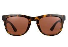 Costa COP76 OCP Copra Retro Tortoise Copper 580 Polarized