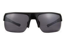 Ryders Seventh R02310A Black